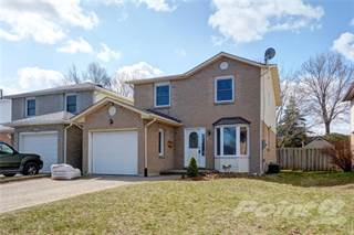 Residential Property for sale in 77 Birchpark Drive, Grimsby, Ontario