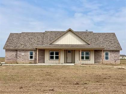 Residential Property for sale in 8352 Chad Rd, San Angelo, TX, 76957