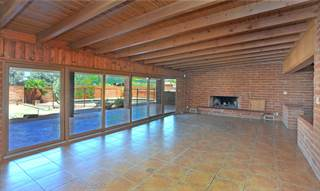 Single Family for sale in 5955 E 5Th Street, Tucson, AZ, 85711