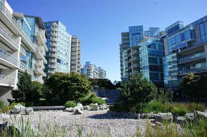 Single Family for sale in 5177 BRIGHOUSE WAY 103, Richmond, British Columbia, V7C0A7