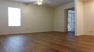 Townhouse for rent in 3750 N Country Club Road 7, Tucson, AZ, 85716