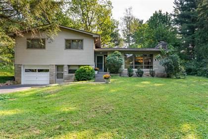 Residential Property for sale in 2450 N Browncliff Lane, Bloomington, IN, 47408