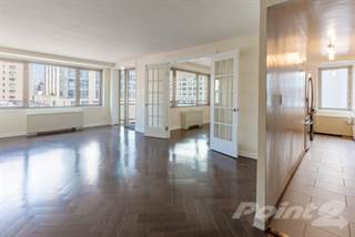 Apartment for rent in The Sherry House - One Bedroom, Manhattan, NY, 10128