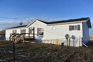 Single Family for sale in 33 Pineview Dr -, Gillette, WY, 82716
