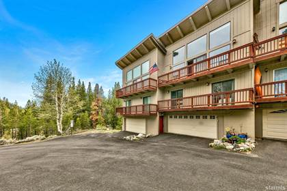 Residential Property for sale in 3025 Christmas Valley Road 2, South Lake Tahoe, CA, 96150