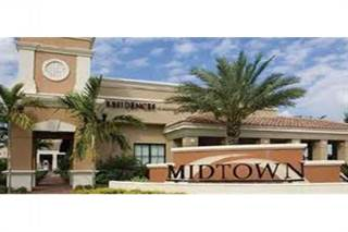 residential property for rent in 4903 midtown lane 3201 palm beach gardens fl. beautiful ideas. Home Design Ideas