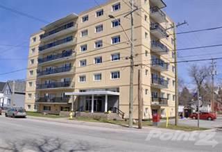 Condo for sale in 810 Main St. W, North Bay, Ontario