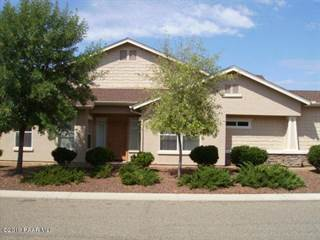 Condo for rent in 12717 E Viento Street, Prescott Valley, AZ, 86327