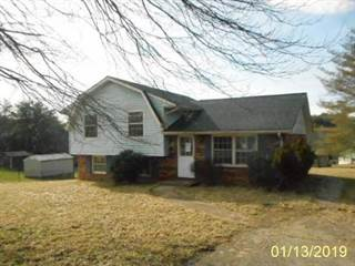 Single Family for sale in 274 Dixie Hills Road, North Wilkesboro, NC, 28659