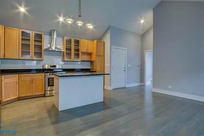 Apartment for rent in 1706 S. Carpenter St., Chicago, IL, 60608