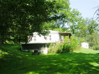 Single Family for sale in 32  Rosedale Road, Normantown, WV, 25267