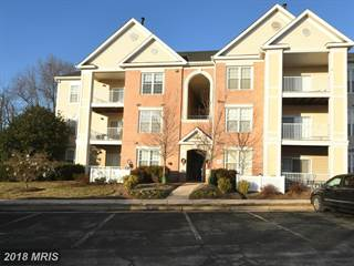Condo for sale in 43300 MARYMOUNT TER #103, Ashburn, VA, 20147