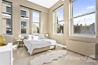 Co-op for sale in 96 Schermerhorn Street 10F, Brooklyn, NY, 11201