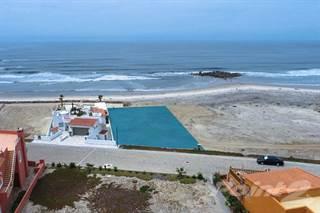Lots And Land for sale in Lot 3G - Puerto Salina, La Marina, Ensenada, Baja California