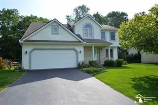 Single Family for sale in 6962 PHEASANT VIEW DR., Temperance, MI, 48182