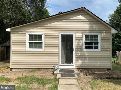 Residential Property for sale in 906 POINT PLEASANT RD, Glen Burnie, MD, 21060