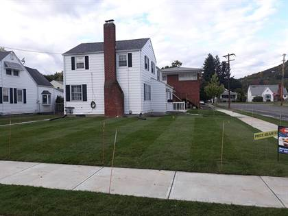 Residential Property for sale in 45 Pyrex Street, Corning, NY, 14830
