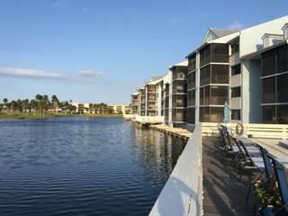 Condo for sale in 40 NE Plantation Road 207, Stuart, FL, 34996