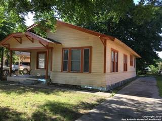 Single Family for rent in 1107 CRYSTAL, San Antonio, TX, 78211