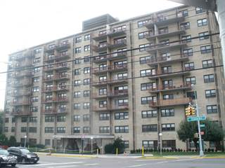 Apartment for sale in 1000 Clove Road 7f, Staten Island, NY, 10301