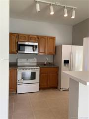 Townhouse for rent in 6793 SW 152nd Pl 4793, Miami, FL, 33193