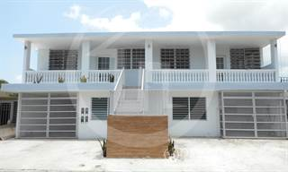 Multi-family Home for rent in URB. COUNTRY CLUB MULTIFAMILIAR 2 NIVEL, Carolina, PR, 00982