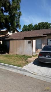 Residential Property for sale in 4500 Baybrook Way, Bakersfield, CA, 93313