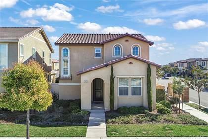 Residential for sale in 3450 N Oxnard Boulevard, Oxnard, CA, 93036