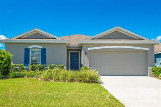 Single Family for sale in 525 Lucerne Blvd, Winter Haven, FL, 33881