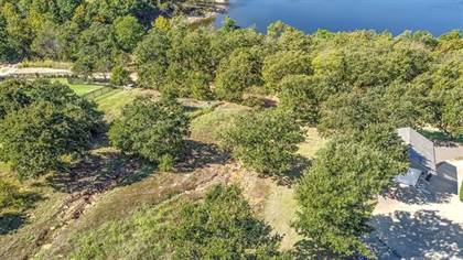 Lots And Land for sale in 12470 Shoreline Drive, Sperry, OK, 74073