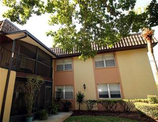 Condos for Sale Winter Garden - 3 Apartments for Sale in Winter ...