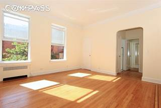 Townhouse for rent in 27 East 94th Street 3E, Manhattan, NY, 10128