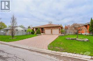 Single Family for sale in 10 ERICA CRESCENT, London, Ontario