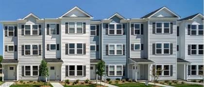 Residential Property for sale in 8514 Chesapeake Boulevard, Norfolk, VA, 23503