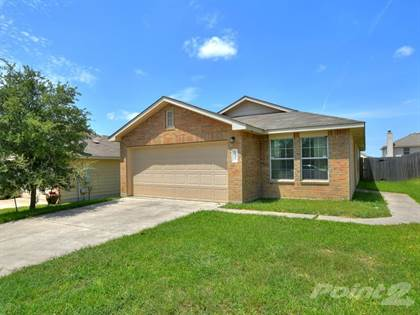Single-Family Home for sale in 8705 Southwick Dr. , Austin, TX, 78724