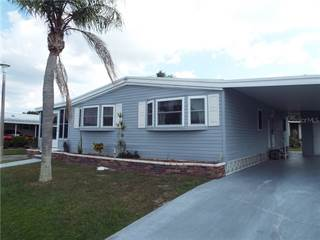 Residential Property for sale in 65 S EASTER ISLAND CIRCLE, Englewood, FL, 34223