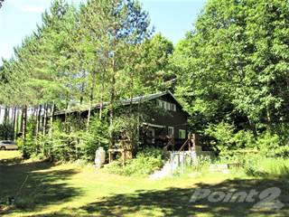 Residential Property for sale in 612 Landon Road, Bancroft, Ontario