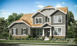 Single Family for sale in 1329 Blackberry Ct., Libertyville, IL, 60048