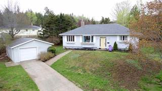 Single Family for sale in 96 Palmeter Ave, Kentville, Nova Scotia