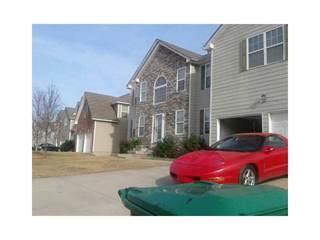 Single Family for sale in 3260 Timber Ridge, Atlanta, GA, 30349