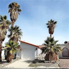 Single Family for sale in 2368 SIERRA SUNRISE Street, Las Vegas, NV, 89156