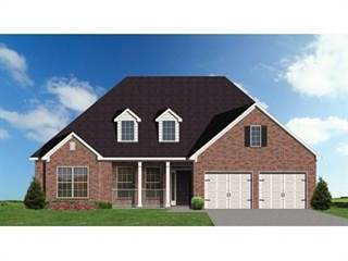Single Family for sale in 10706 Bald Cypress Lane, Knoxville, TN, 37922