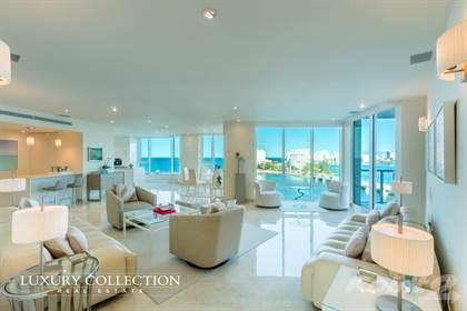 Residential Property for sale in Laguna Plaza Paseo Caribe, San Juan, PR, 00901