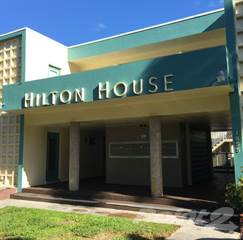 Apartment for rent in Hilton House Apartments - Hilton House 1 Bdrm 1 Bth, Hollywood, FL, 33020