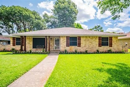 Residential Property for sale in 3072 Kiestridge Drive, Dallas, TX, 75233