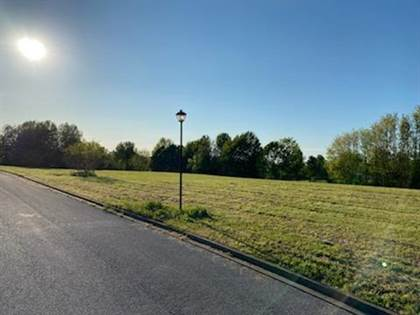 Farm And Agriculture for sale in 14 Bethany Trace, Lancaster, KY, 40444