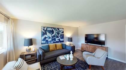 Apartment for rent in 1561 Mesa Drive, Newport Beach, CA, 92660