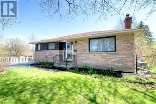 Single Family for sale in 208 GLADMAN AVENUE, London, Ontario, N6J1X5