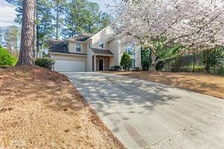 Single Family for sale in 461 Shyrewood, Lawrenceville, GA, 30043
