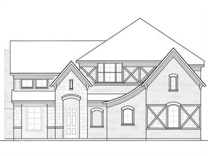 Residential for sale in 4402 Moores Landing, Arlington, TX, 76016